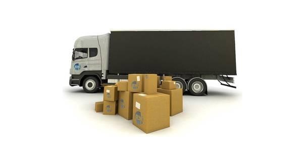 Как доставить товар из китая— подробная инструкция для бизнесменов + советы как избежать проблем с доставкой