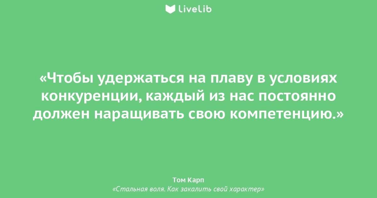 Платошкин рассказал, что будет делать путин, если единая россия проиграет на выборах в сентябре