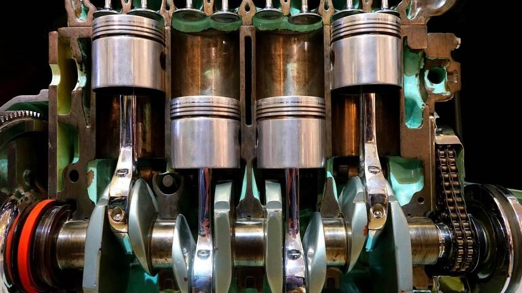 Длинноходные и короткоходные моторы – в чем разница, и какие лучше – автомобильный журнал