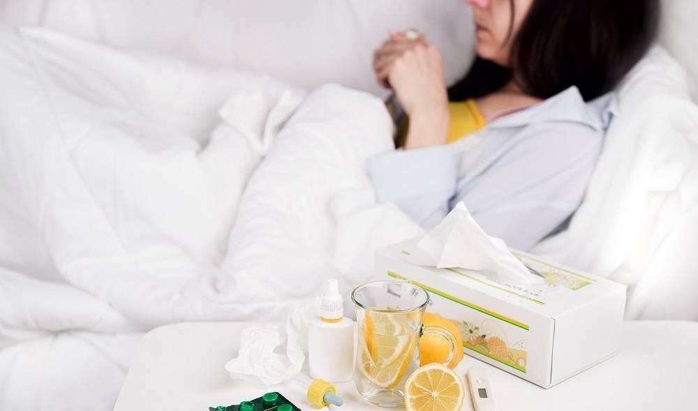 Кондиционер и простуда: как не заболеть?