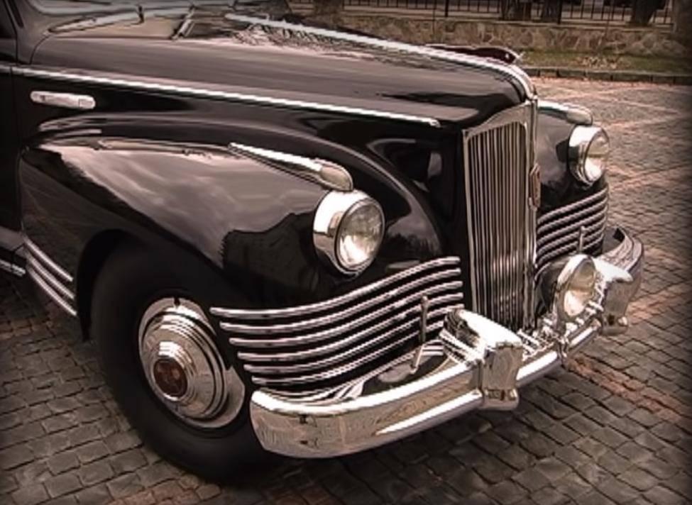 Почти детективная история. сколько стоили советские автомобили в 1967 году