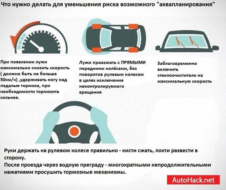 Пять причин почему современные автомобили хуже старых