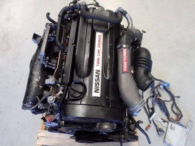 Что лучше: контрактный двигатель или капремонт мотора