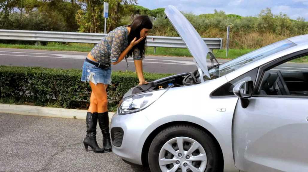 Покупка битого автомобиля или как приобретать поврежденный транспорт чтобы не пожалеть