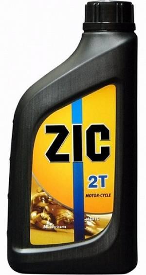 Подбор масла zic по автомобилю: советы и рекомендации специалистов