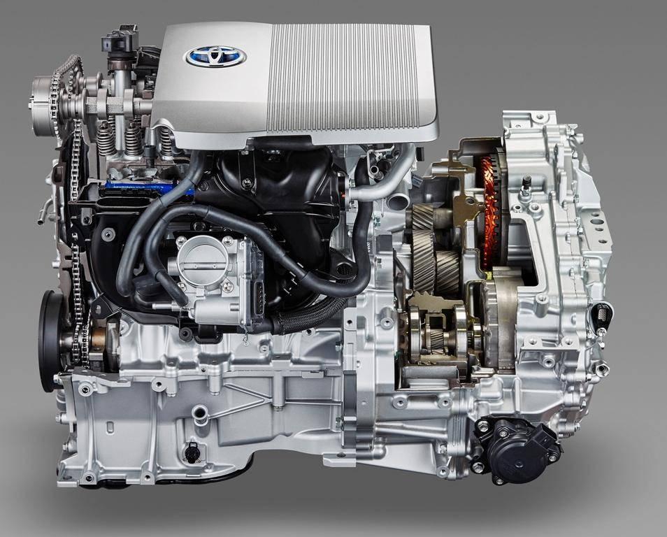 Рейтинг лучших гибридных машин: сравнение, характеристики, комплектации