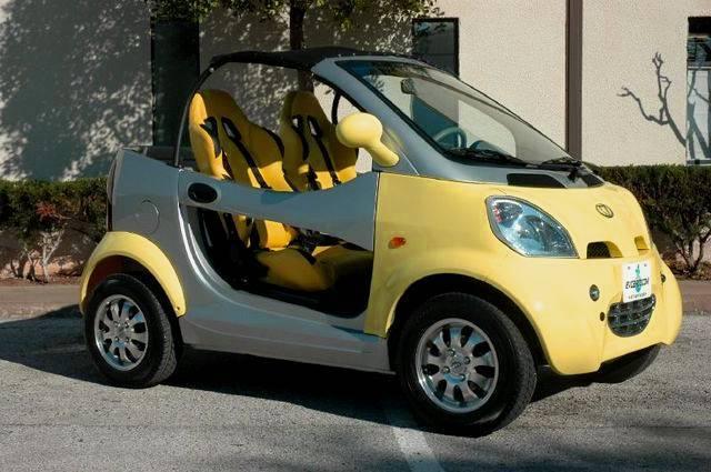 Машины для девушек недорогие с коробкой автомат — топ-10