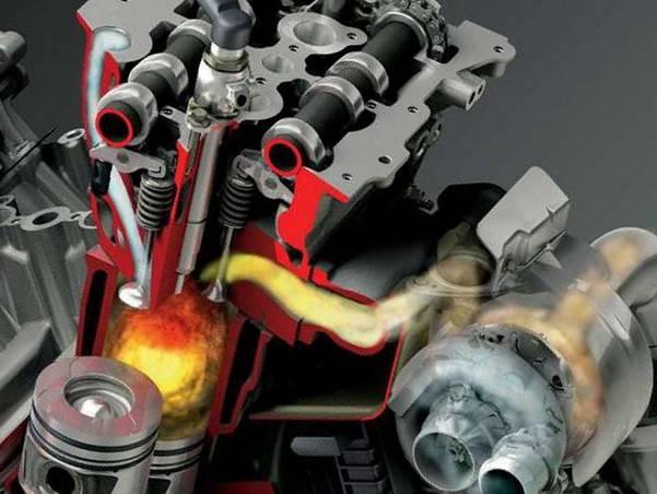 Нужно ли прогревать инжекторный двигатель и как это делать? + видео » автоноватор