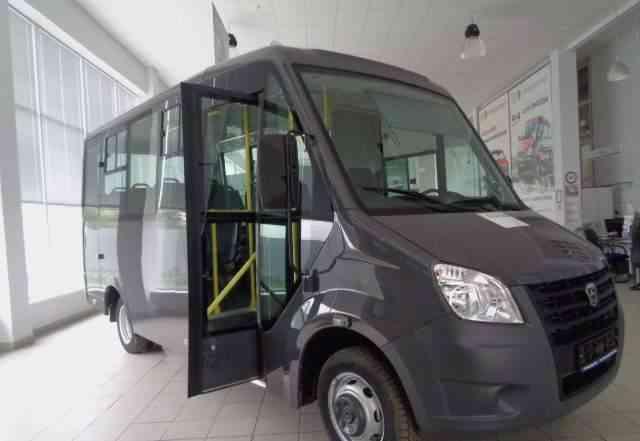 Автобус газель next технические характеристики и устройство, салон и водительское место