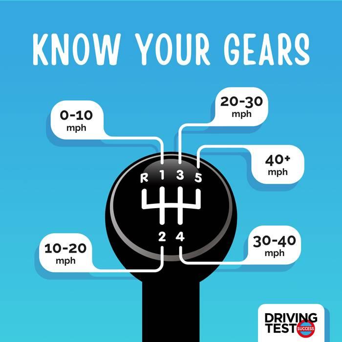 Как переключать скорости на машине - научиться, на автомобиле, правильно, механике, когда надо