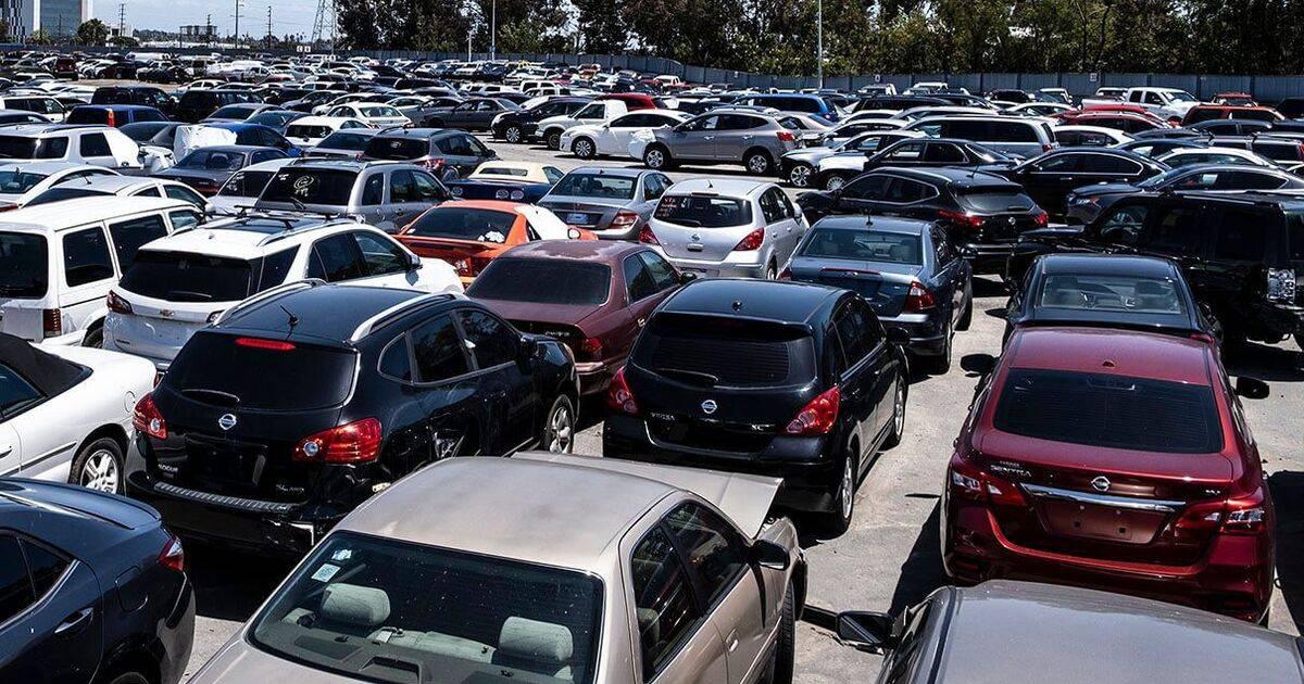 15 секретов покупки подержанного автомобиля