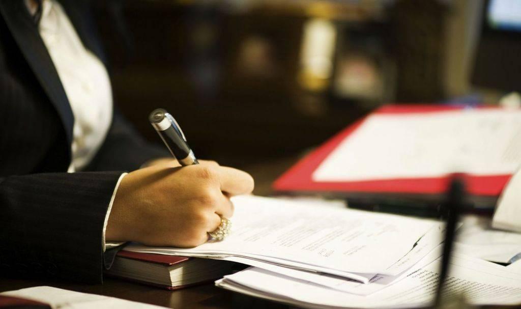 Как чувствовать себя уверенно в суде: 18 советов и правил от адвоката - международная юридическая фирма «трунов, айвар и партнеры»