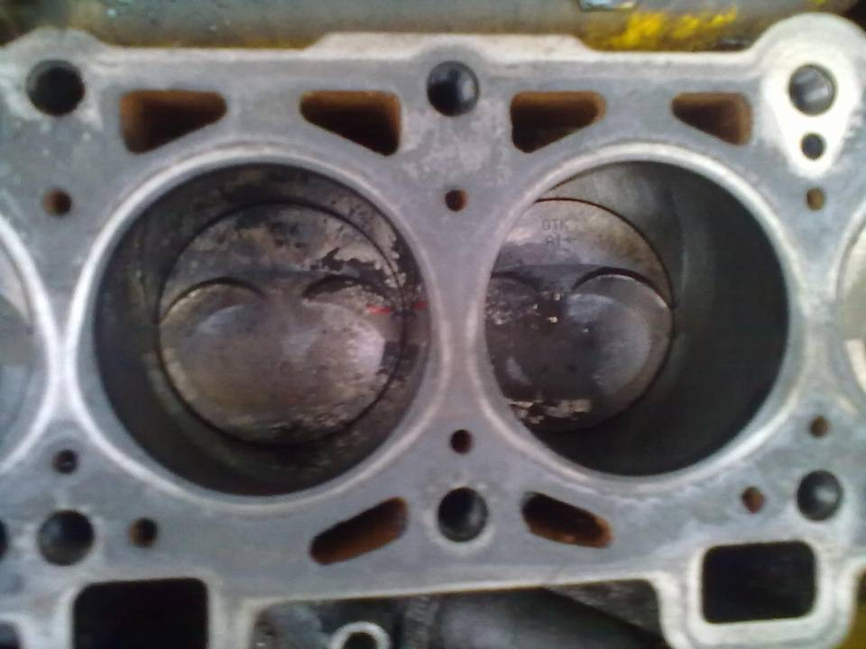 Последствия перегрева двигателя: к чему приводит и как его избежать