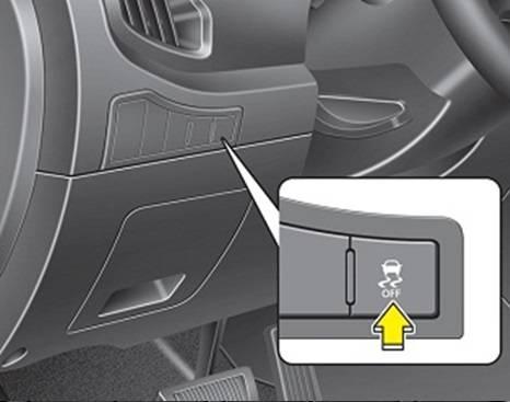 Зачем нужна система курсовой стабилизации (esp) в автомобиле?