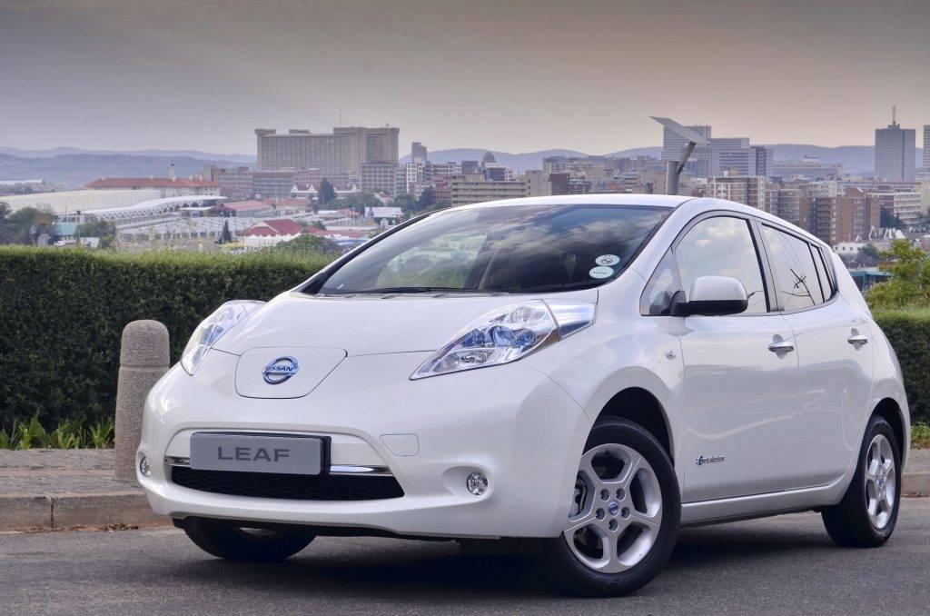 Электромобиль ниссан лиф 2 поколения в россии в кузове ze1, обзор, характеристики, плюсы и минусы, отзывы