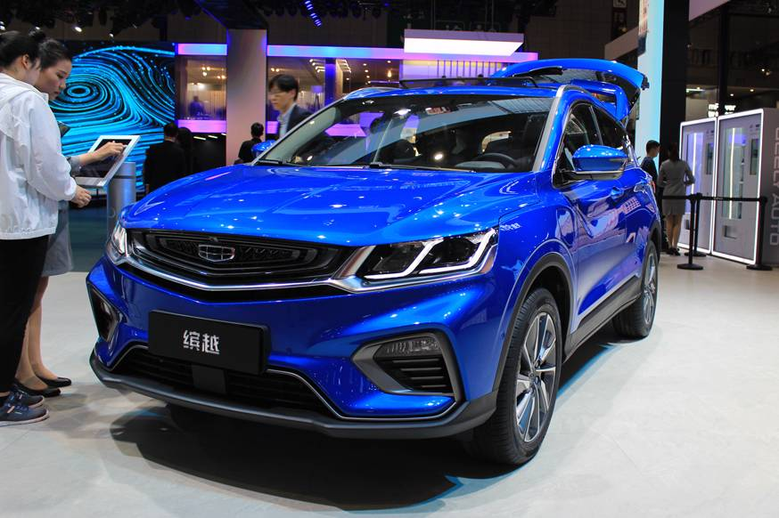 Hyundai creta 2021: конкуренты и одноклассники