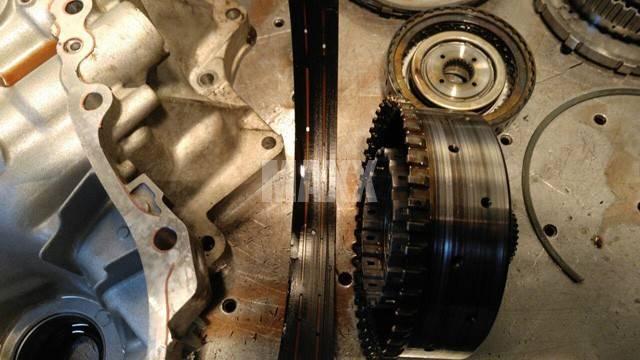 Почему не включаются передачи при работающем двигателе? что делать, если коробка автомат не переключает скорости?