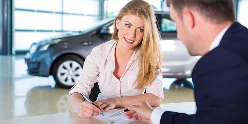 Как обезопасить себя при покупке автомобиля с рук по договору купли продажи © юрист горячая линия