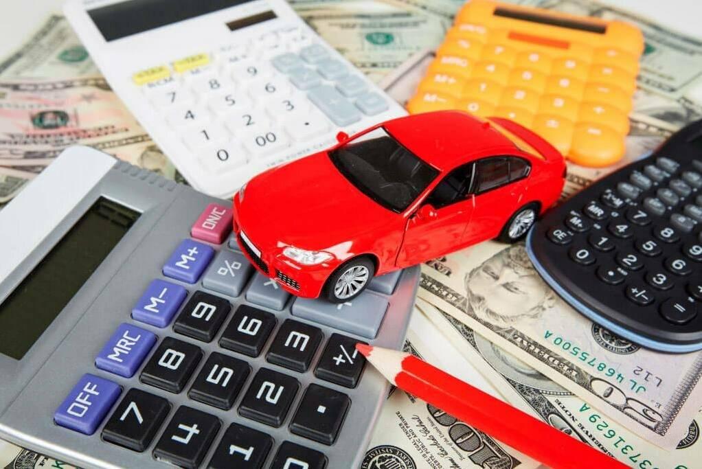 Перекупы рассказали, какие недостатки снижают стоимость автомобиля
