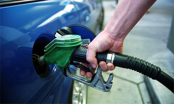 Автомобильное топливо: виды и методы производства