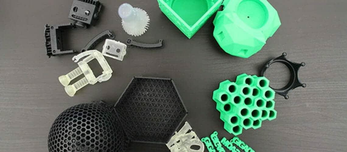 Безопасно ли печатать двигатели самолетов на 3d-принтере   рбк тренды