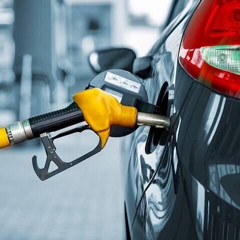 Дизельное топливо: характеристики, основные виды и показатели