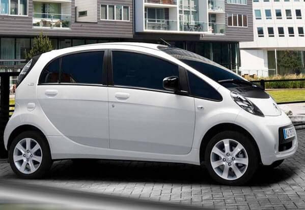 Как называют маленькие машины. вопреки стереотипам: самые маленькие автомобили российского рынка