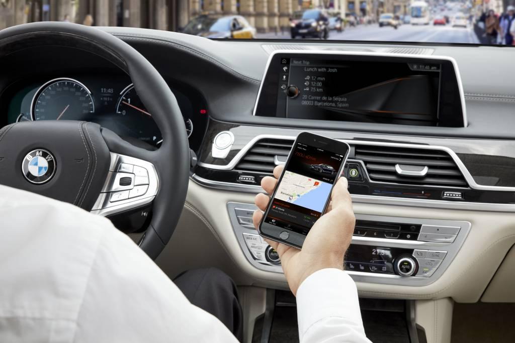 Android 11 сделает беспроводной доступ к android auto доступным почти для всех - androidinsider.ru