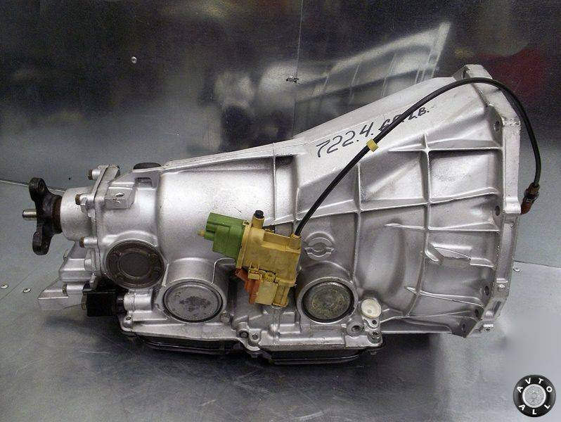 Mercedes-benz w124 с пробегом: какой мотор выбрать, и доживают ли акпп до наших дней. mercedes-benz w124: есть ли смысл искать на вторичном рынке? мерседес 124 102 двигатель название всех деталей