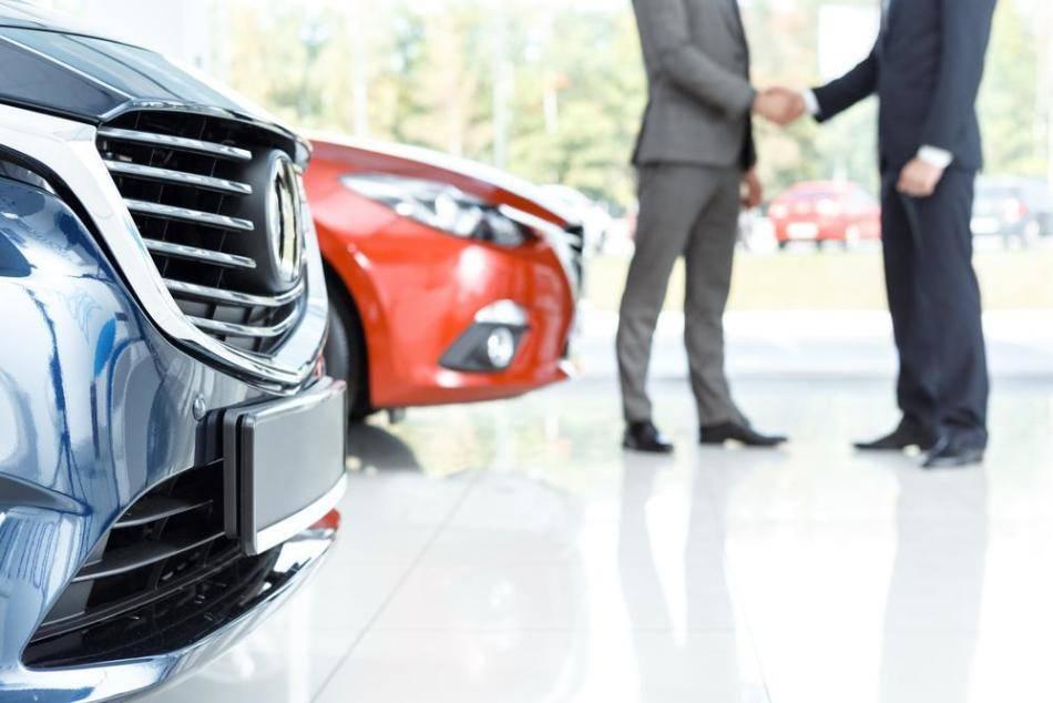 Лизинг автомобилей: плюсы и минусы приобретения имущества юридическим лицом