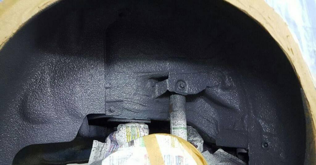 Шумоизоляция автомобиля: пошаговая инструкция + обзор материалов