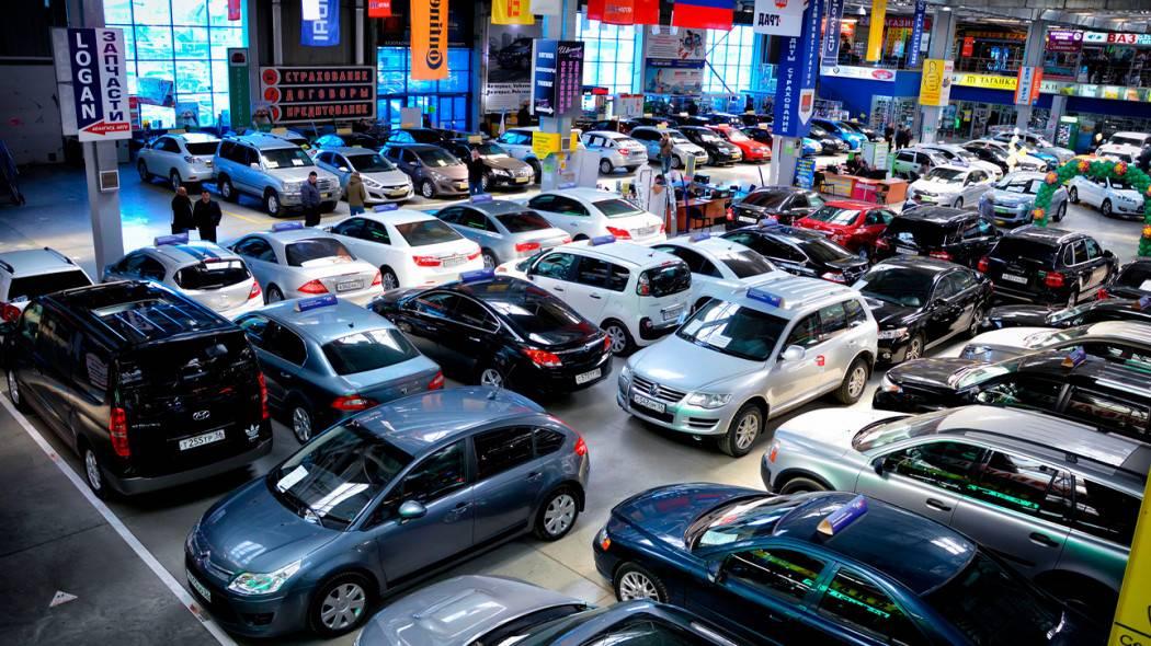Стоит ли ставить гбо на авто: плюсы и минусы, экономия, потеря мощности