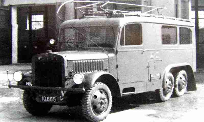 Марки чешских автомобилей: полный список и описание
