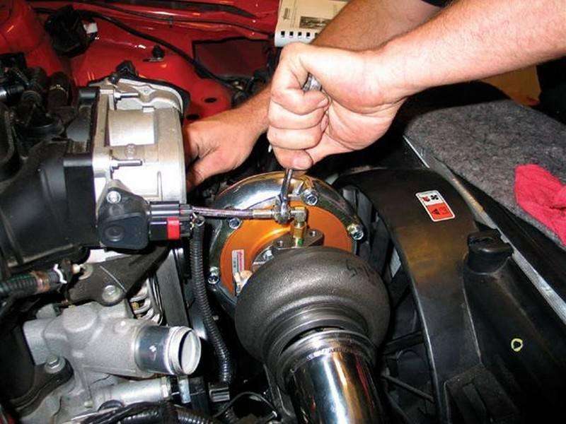 Особенности эксплуатации турбированных двигателей – так ли страшна турбина? как правильно ездить с турбомотором и сколько может стоить ремонт — mcwheels.ru — интернет-магазин шин и дисков