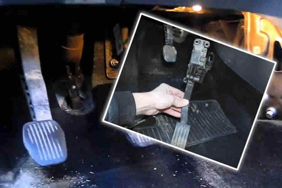 Меняем салонный фильтр на форд фокус 2: отличия рестайлинга от дорестайла