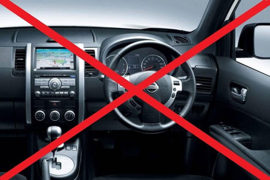 Японские праворульные автомобили: стоит ли покупать