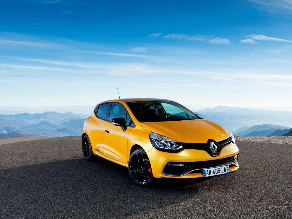 Лучшие новые автомобили до 1,5 миллиона рублей в 2021 году