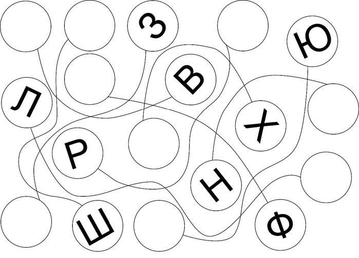 Мерседес модельный ряд за все время. много букв: наводим порядок в путанице классов mercedes-benz