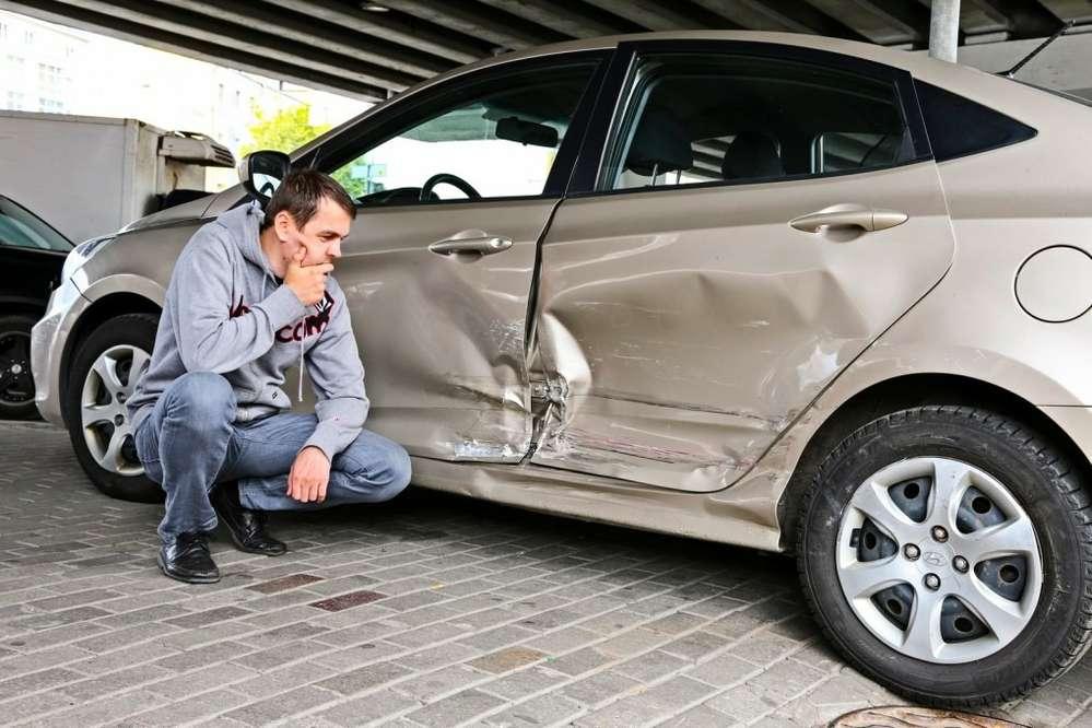 Автомобиль в кредит на вторичном рынке или сколько россияне готовы отдать за подержанную машину