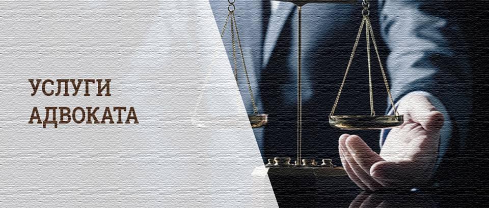7 секретов успешного судебного выступления