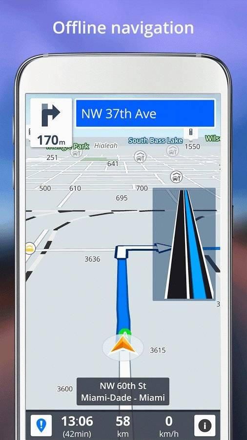Выбираем навигатор с умом. рейтинг лучших моделей в разных ценовых категориях