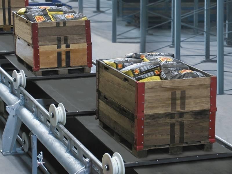 Доставка грузов из китая в россию, грузоперевозки из китая и стран юго-восточной азии