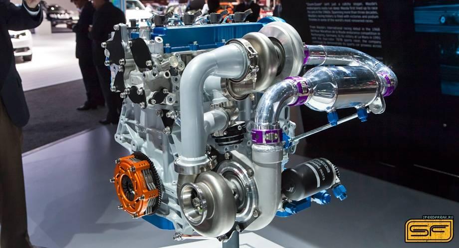 Что такое твин турбо в машине. супертурбо: все продвинутые системы наддува. чем отличается twin-turbo от bi-turbo