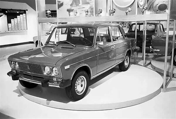 ✅ ваз 341 дизель технические характеристики - avtoarsenal54.ru