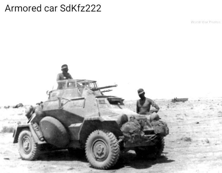 Бронеавтомобили семейства ба – средний бронеавтомобиль – ба-10