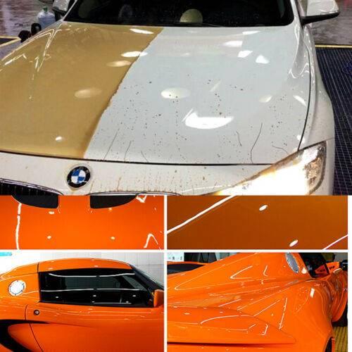 10 марок жидкого стекла для автомобиля: лучшие составы для покрытия машины, популярные и востребованные марки
