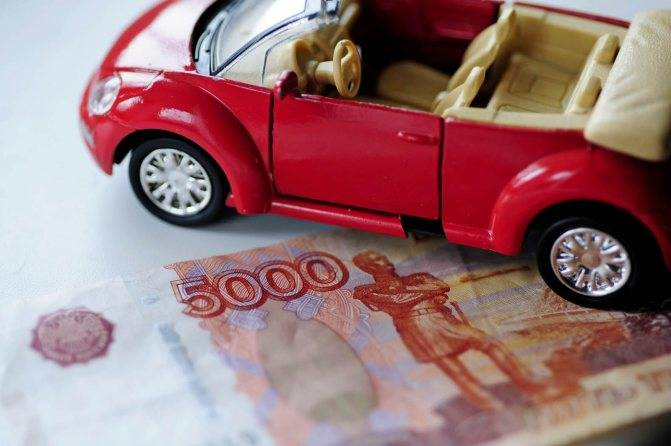 Как работает лизинг автомобилей: отличия от аренды и кредита, условия в 2021 году   bankstoday