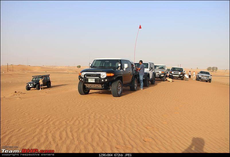 Сафари парк в дубае – очередное чудо в пустыне