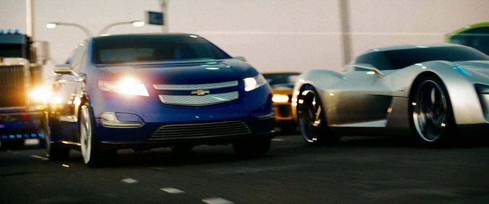 Трансформеры 5 как называется машина. трансформируюсь, активация: все автомобили из «трансформеров