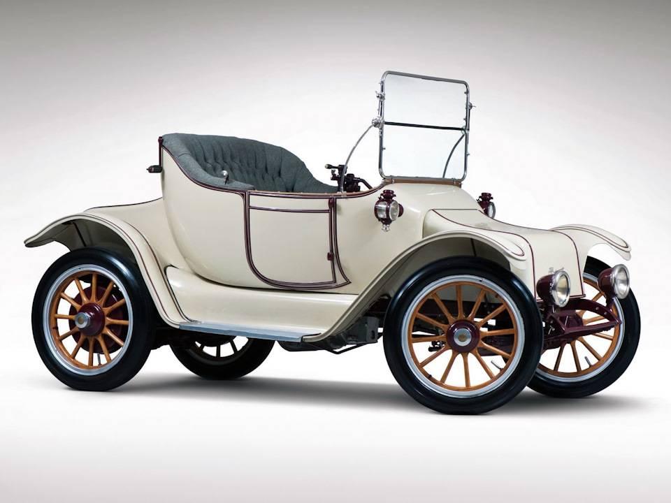 Автомобиль гибрид. классификация, история, современный гибрид. - семейный-автомобиль